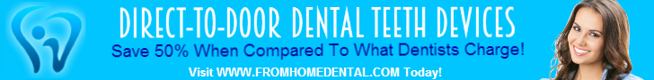 Your Online Dental Device Website