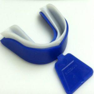 Instant Retainer - Instant Retainer for Teeth