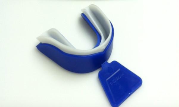 Instant Retainer – Instant Retainer for Teeth