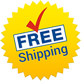 free-shipping-offerfooter