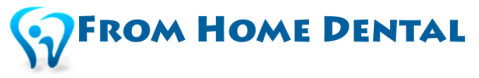 From Home Dental - Home Dental Kit