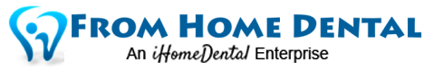 From Home Dental