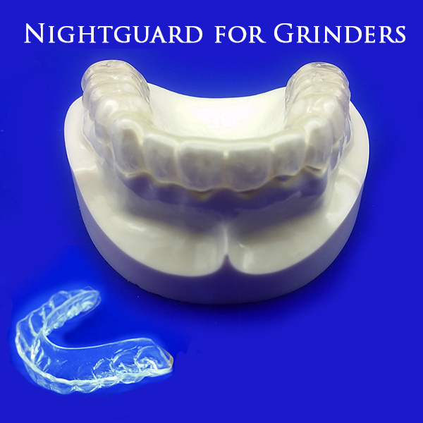 nightguard-grinders-2